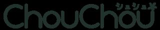株式会社chouchou